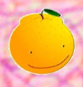 柚子ぜんべえラベル